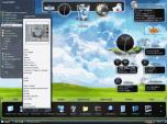 Winstep Xtreme v.7.11 - настройщик системы