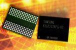 Samsung: самая быстрая в мире память GDDR5