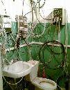 Новые технологии и туалет :)