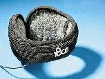Наушники Ear Muff для холодной погоды