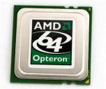 Нынешние CPU Phenom и Barcelona содержат ошибку