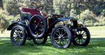 Самый старый Rolls-Royce продан за рекордную сумму