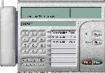 VentaFax 5.7 – программа факс