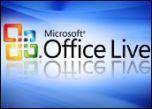 Microsoft начала тестирование Office Live Workspace