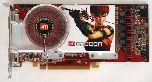 GeForce 7800 GTX или Radeon X1800 XT PE