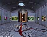 My Pictures 3D 0.9 - галерея и скринсейвер