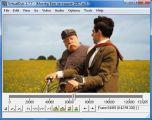 VirtualDub 1.7.7 - конвертер видео файлов