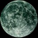 Грааль будут искать на Луне