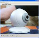 Webcam Surveyor 1.7.5 - контроль помещений Web-камерой