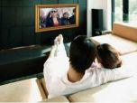 Matsushita Electric: рекордсмен плазменных телевизоров