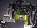 Терабайт данных уместился на полимерный диск