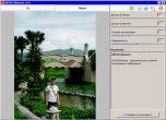 AKVIS Enhancer 8.0 - улучшение фотографий