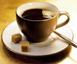 Открыты новые свойства кофе и чая
