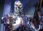Через 12 лет живых солдат заменят роботы