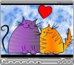 Zoom Player Standard 5.01 - удобный плеер