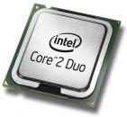 Intel анонсировала 16 процессоров нового поколения