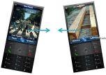 Windows Mobile 7: multi-touch + распознавание жестов