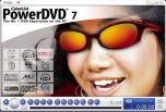 PowerDVD Ultra 7.0.3613 - программа для просмотра DVD