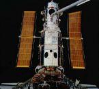 Космический телескоп Хаббл починят и улучшат