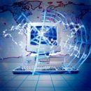 Количество сайтов в интернете превысило 150 млн.