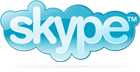 Skype 2.0 - теперь с видеочатом