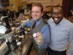 В США разработали карманный детектор газа