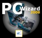 PC Wizard 2008 1.83 - диагностика компьютера