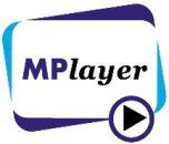 MPlayer (2008-1-20) - универсальный медиаплеер