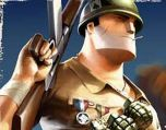 Новая Battlefield будет распространяться бесплатно