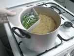 Eco-cook – кухонный концепт будущего
