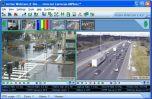 Active WebCam 10.1 - работа с web-камерой