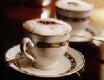 Кофе стимулирует кратковременную память