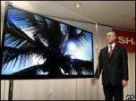Full-HD будет «побит» новым японским форматом