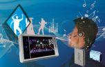 STMicroelectronics объединила Bluetooth и FM