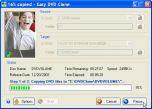 Easy DVD Clone 3.0.16 - копирование DVD в 1 клик