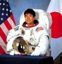Японский астронавт проведет эксперимент с бумерангом