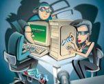 Обнаружен новый сайт-конструктор для мошенников