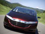 Водородные автомобили: на рынке уже в этом году