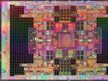 Intel уместила в процессоре два миллиарда транзисторов