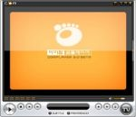 GOM Player 2.1.9.3752 - хороший видео плеер