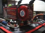 AMD Radeon HD 3870 X2 бьет рекорды без разгона!