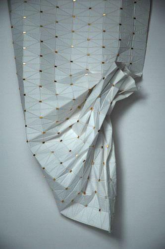 Магнитные занавески – новое слово в дизайне интерьера