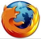 Mozilla Firefox 2.0.0.12 Rus - популярный браузер
