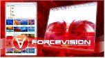 ForceVision 3.3 - графический просмотрщик