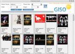 GISO 1.3 Beta - поиск картинок в сети интернет
