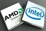 AMD и Intel хотят превратить ПК в игровую платформу
