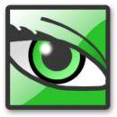 ACDSee Photo Editor 4.0.211 - обработка фотографий