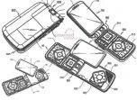 Samsung скоро выпустит игровой телефон