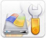 Super Utilities 8.0 - набор утилит для быстрой работы