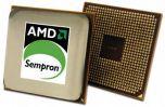 AMD: первый двухъядерный Sempron 2100+